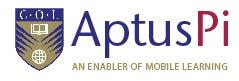 AptusPi logo