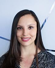 Adriana Puente Pol