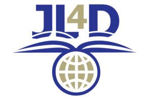 JL4D Logo