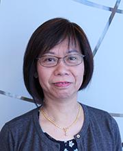 May Li