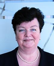 Patricia Schlicht