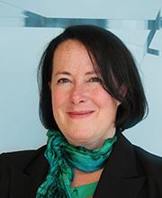 Lisa Fancott