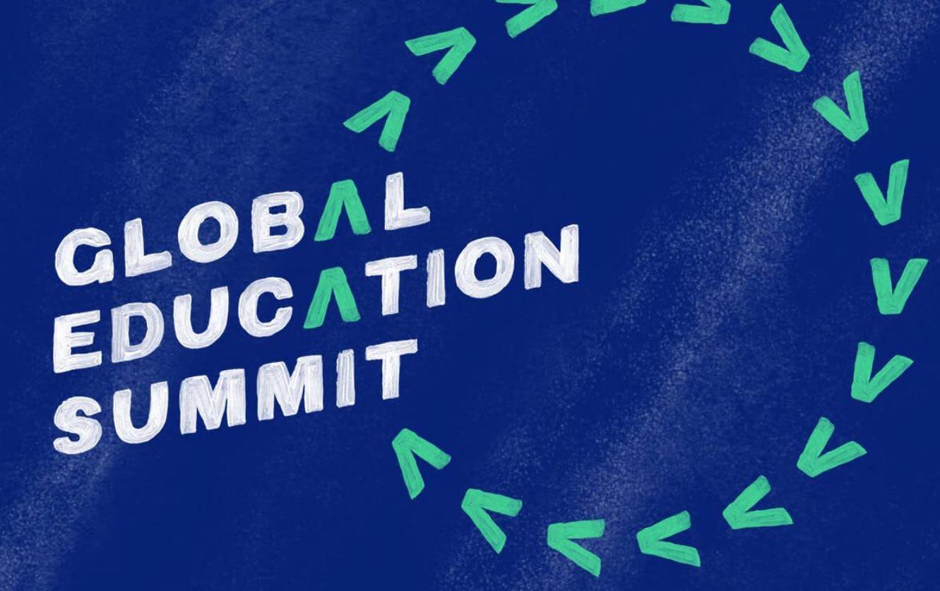 Global Education Summit