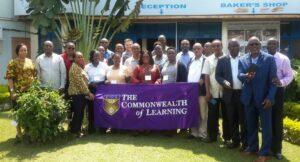 SADC-CDE OS Workshop