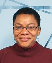 Jane-Frances-Agbu
