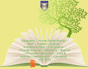 OER4OpenSchooling cover